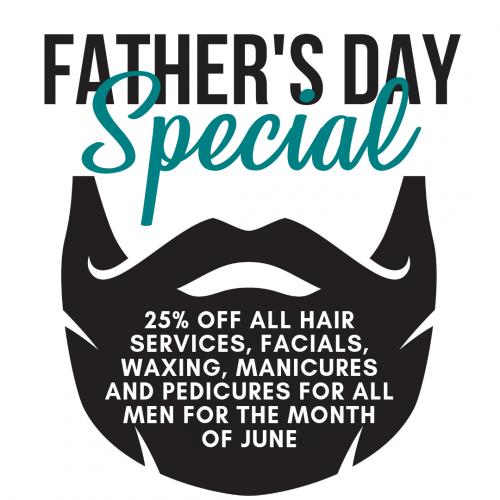 Fathers-Day-Moda-Vita
